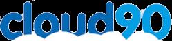 Cloud90 | Live Social Media Monitoring